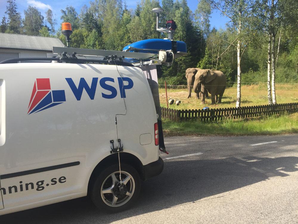 GeoTracker-Bilskanning-WSP-2015_6