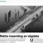 SvenskByggtjänst