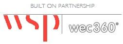 WSP_WEC360