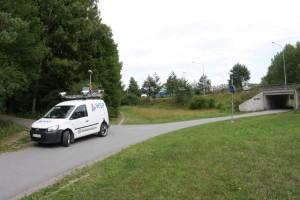 Uppsala_Geotracker