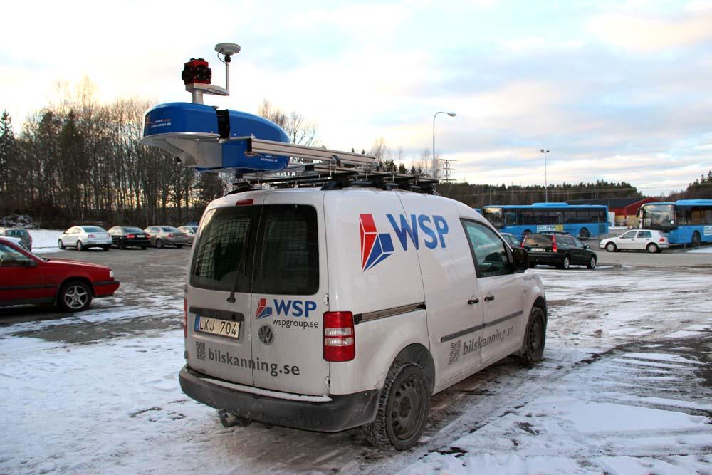 GeoTracker_bilskanning_WSP_2014_1