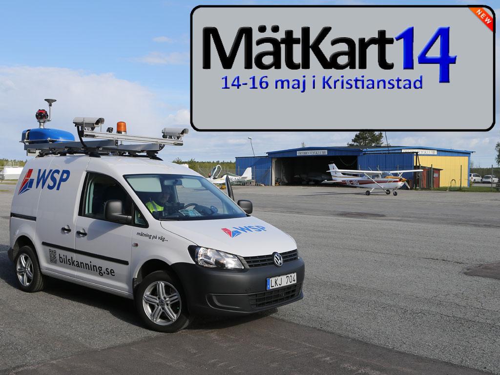 MätKart2014