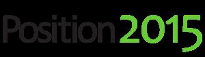 logotyp_position2015_utan_tagline_800