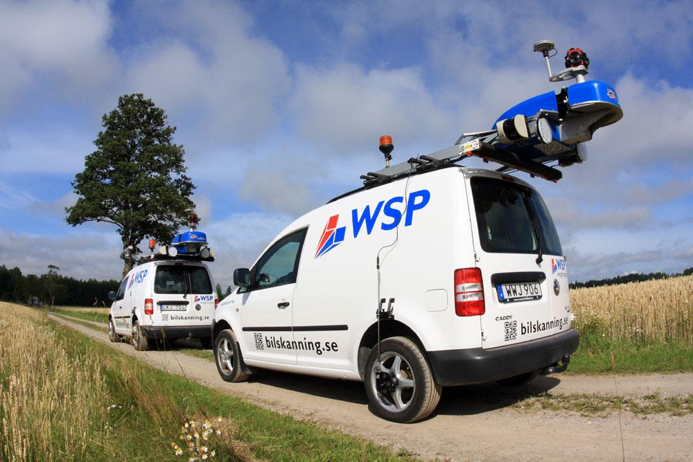 GeoTracker-Bilskanning-WSP-2015_1