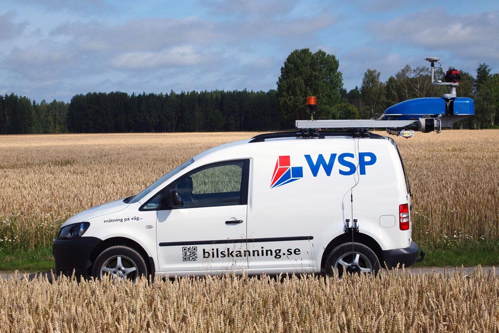 GeoTracker-Bilskanning-WSP-2015_4